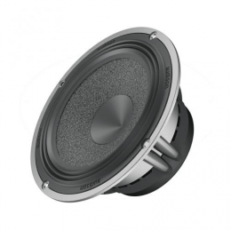 Audison Voce AV 6.5 Set woofer