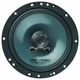 Mac Audio Mac Mobil Street 16.2F