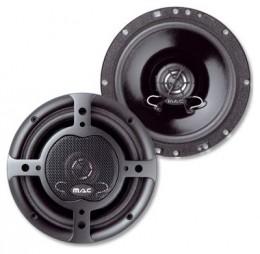 Mac Audio MP 16.2