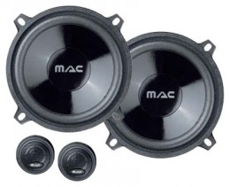 Mac Audio MP 2.13