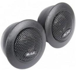 Mac Audio Mac Mobil Street Т19 (твитер)