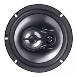 Mac Audio APM 20.3