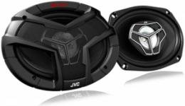 JVC CS-V6938JQ