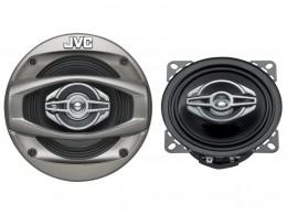 JVC CS-HX648U