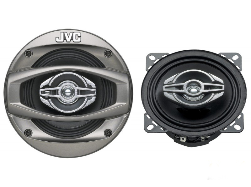 Автоакустика JBL CS762