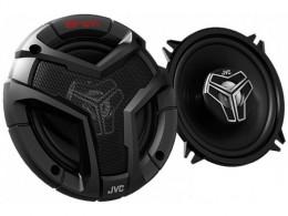 JVC CS-V617U