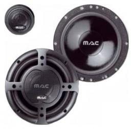 Mac Audio MP 2.16