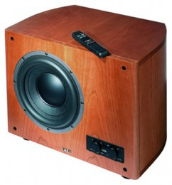 Acoustic Energy Aelite 8 Subwoofer
