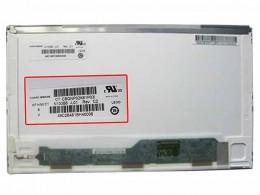 13.3'' ChiMei N133B6-L02 LED Normal
