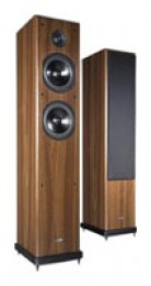 Acoustic Energy Aegis Neo Three