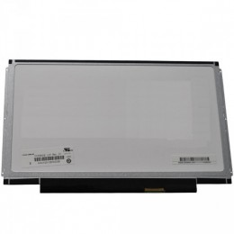 13.3'' ChiMei N133BGE-LB1 C1 LED SLIM