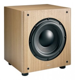 Acoustic Energy Radiance Subwoofer