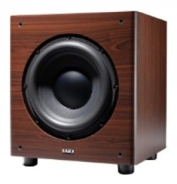 Acoustic Energy Neo 8 Subwoofer
