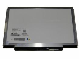 13.3'' LG LP133WX2 TLA1 LED SLIM