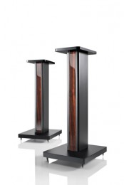 Acoustic Energy AE reference matching stand
