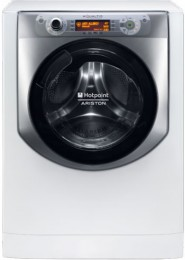 HOTPOINT ARISTON AQ105D 49D EU/B