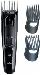 BRAUN Series5 HC5050