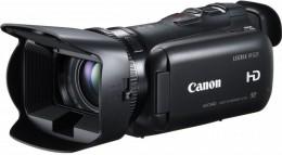 Canon Legria HF G25 Официальная гарантия!