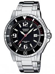 Casio MTD-1053D-1AVEF