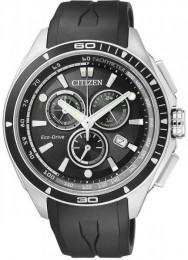 Citizen AT0956-09E