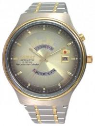 Orient FEU00000UW