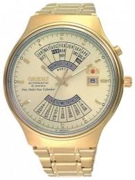 Orient FEU00008CW