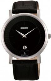 Orient FGW01009B0