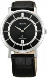 Orient FGW01004A0