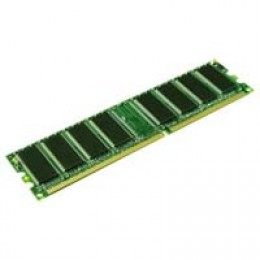 1GB DDR 400MHz GOODRAM (GR400D64L3/1G)