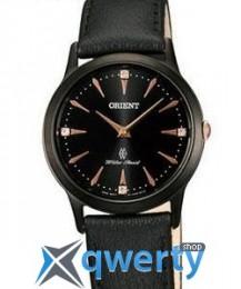 Orient FUA06003B0