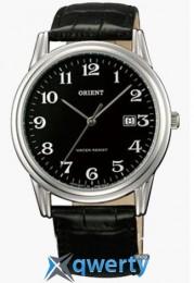 Orient FUNA0007B0