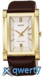 Orient FUNDJ002W0
