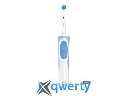 BRAUN ORAL-B Vitality Sensitive/D12