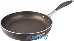 Сковорода RONDELL RDA-276 б/кр 24 см Mocco