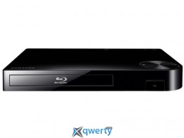 Samsung BD-F5100/RU