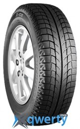 MICHELIN X-ICE 2 185/70 R14 88 T