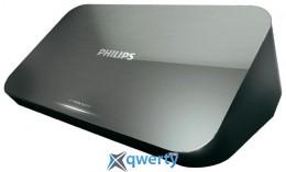 Медиаплеер Philips HMP 7100/12