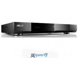Asus BDS-700/GEN/AV/GIFT/RU