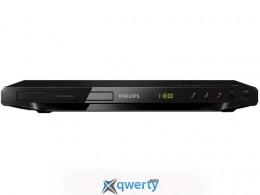 Philips DVP3862K/51