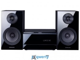 Samsung MM-E430D/RU