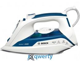 Bosch TDA5028010