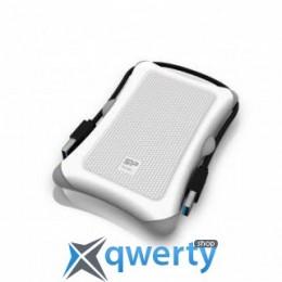 Silicon Power SP500GBPHDA30S3W