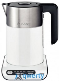 Bosch TWK8611 купить в Одессе