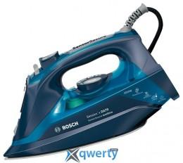 Bosch TDA703021A