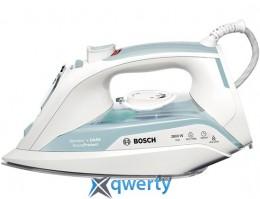 Bosch TDA502811S