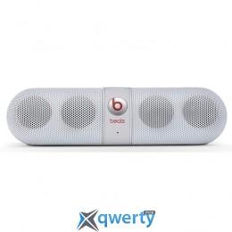 Beats Pill - White 900-00055-03