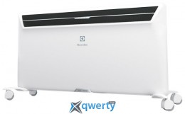 ELECTROLUX ECH/AG-2 2000 MF