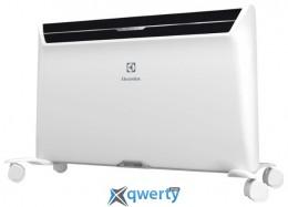 ELECTROLUX ECH/AG-2 1500 EF