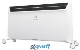 ELECTROLUX ECH/AG-2 2000 EF