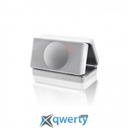 Geneva Geneva Sound System model XS - White color (RU/SG) 875419002743